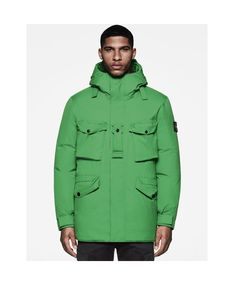 7515 STONE ISLAND FALL WINTER_'021 '022 ICON IMAGERY Stand Out piece 5