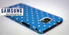 Hot Sale:New Sumsung I9100 Galaxy S2 Cath Kidston cases-1 --sells only $29.99USD,low price !  Just snap on the Cath Kidston case, A durable plastic snap on cover for your New Sumsung I9100 Galaxy S2. Keep your phone looking like new! Covers are durable plastic to protect your cell phone investment from exterior damage due to ...