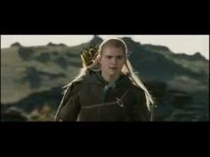 They're taking the hobbits to Isengard! ~ a must have for any LotR board!!