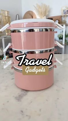 Girl Life Hacks, Life Tips, Best Amazon Buys, Cheap Room Decor, Amazon Purchases, Travel Must Haves, Amazing Life Hacks, Cool Gadgets To Buy, Travel Gadgets