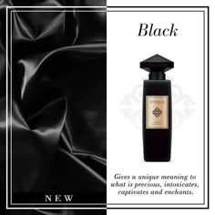 Another new product xx #meetMe #UTIQUE #premiere  Its a scent of a secret dimension where warmth meets sensuality. UTIQUE Black is the epitome of elegance addictiveness and confidence. An intriguing memorable and legendary fragrance #fmworlduk - http://ift.tt/1HQJd81