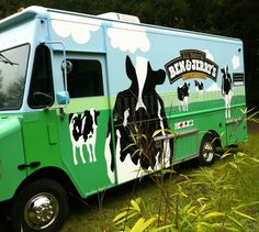 Ben & Jerry's Catering Serving Washington State