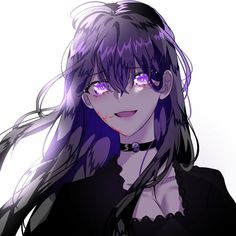 Manga Girl, Dark Anime Girl, Cool Anime Girl, Pretty Anime Girl, Beautiful Anime Girl, Kawaii Anime Girl, Anime Art Girl, Anime Girls, Otaku Anime