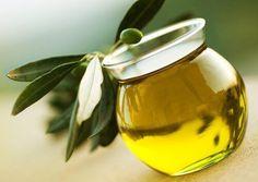 Oliiviöljy osana tiibetiläistä eliksiiriä