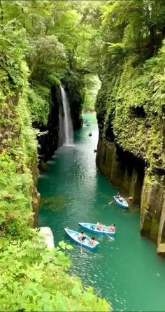 people have asked if it's a real place. We can assure you it is! Amazing Places On Earth, Beautiful Places To Travel, Wonderful Places, Cool Places To Visit, Places To Go, Vacation Places, Dream Vacations, Dream Vacation Spots, Virtual Travel