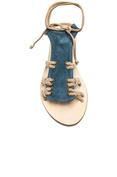 CoRNETTI Amalfi Suede T Strap Sandal Fashion Shoes, Fashion Accessories, Walk In My Shoes, Jelly Shoes, All About Shoes, Awesome Shoes, Summer Sandals, T Strap Sandals, Shoes