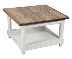 Tavoli in legno shabby su pinterest tavoli invecchiati for Bima arredamenti