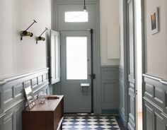 entr e pinteres. Black Bedroom Furniture Sets. Home Design Ideas