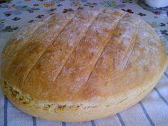 Paine ....simpla si gustoasa Bread, Food, Pastries, Essen, Buns, Yemek, Breads, Sandwich Loaf, Eten
