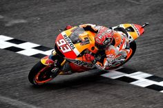 Moto GP  : suivez le live streaming du Mans (GP de France)