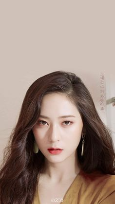 Jessica & Krystal, Krystal Jung, Jessica Jung, Role Player, Super Star, Harajuku Fashion, Ulzzang, Girl Group, Asian Girl
