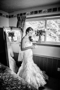 Kamloops / Barriere Wedding – Joel and Tami – Johnson Lake Resort   http://tailoredfitphotography.com/wedding-photography/kamloops-barriere-wedding-johnson-lake-resort/