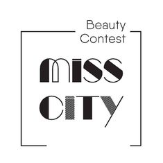 Concursul de frumuseţe Miss City, în această primăvară la Cluj