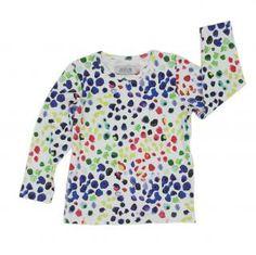 #kids, #fashion, #watercolor, #souspeu,
