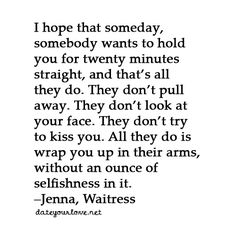 """Collections of Quotes, Life Quotes, Love Quotes, Free Quotes, Inspirational Quotes, Best Life Quote – dateyourlove.net """"Date Your Love – Quotes"""""""