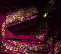 bridal mehndi - by Sonia's Henna Art -TAGS of: mehndi service in toronto, Scarborough, destination wedding, henna artist, henna tattoo, bridal mehndi, south asian mehndi, Indian Traditional Henna, Bridal henna, Mehindi, Mahndi, Heena, mehndi artist, glitter, Free henna, Pakistani style mehndi, arabic mehndi, cheap henna in toronto, low price of henna, mehandi, design, new, art, Shaadi, mandala design, hina