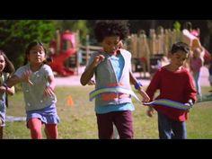 VTech Kidizoom Smartwatch DX: TV Commercial :15
