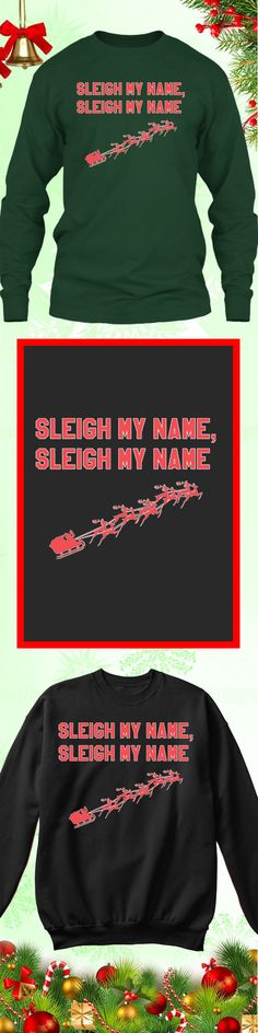 christmas vacation ugly sweater pinterest ugliest christmas sweaters holidays and christmas time