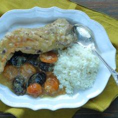 Greek Recipes, Oatmeal, Grains, Rice, Breakfast, Yum Yum, Food, Instagram, The Oatmeal
