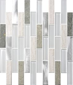 200 linear mosaic tile ideas mosaic