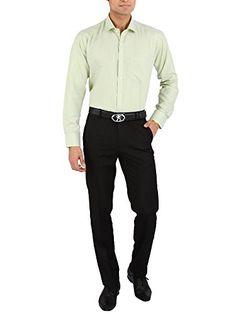 Twill Shirt, Formal Shirts, Suits, Amazon, Medium, Cotton, Stuff To Buy, Fashion, Moda