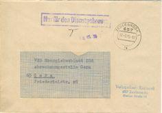 Zeulenroda Volkspolizei-Kreisamt