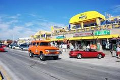 Summer- Go to Wasaga Beach Bay Canada, Canada Ontario, Places To See, Places Ive Been, Stuff To Do, Things To Do, Wasaga Beach, Blue Mountain, Childhood Memories