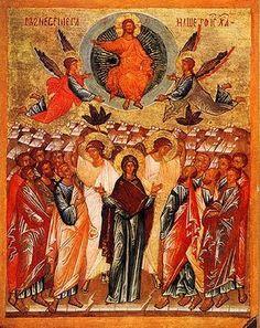 pentecostes y su significado