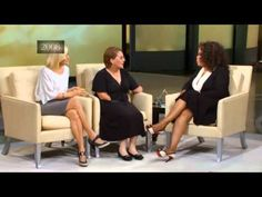 What Oprah Knows About the Power of Gratitude - Oprah's Lifeclass