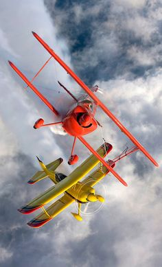 See more Battle Of Britain, Aviation Art, Air Show, Gliders, Planes, Pilot, Motor, Military Aircraft, Fighter Jets
