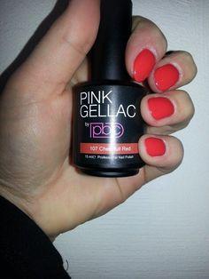 Pink Beauty Club shared Laura Rombouts's photo. Vandaag mijn startersset binnen gekregen en meteen geprobeerd en s...