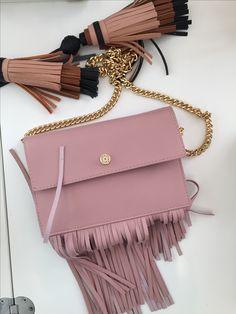 Walking Closet, Bags, Fashion, Handbags, Moda, Fashion Styles, Walk In Wardrobe Design, Fashion Illustrations, Bag
