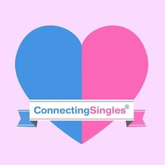 Clare Singles - Connecting Singles