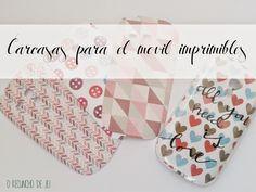 #printables #imprimibles #mobile #carcasa