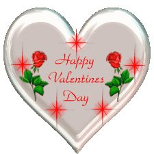 This is my Blog, which I thought I would share. This post is about my favorite Valentine's Day. Happy Happy to you.