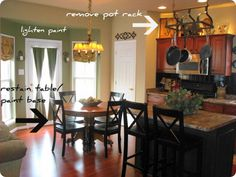 Thrifty Decor Chick Thrifty Decor And Decor On Pinterest