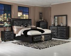 Room Decor Ideas - The Best Bedroom Nightstands for a Luxury Bedroom - from: http://roomdecorideas.eu/bedrooms/the-best-bedroom-nightstand-for-a-luxury-bedroom/