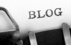 Bloggerを便利に利用する方法 Tipsまとめ    実際にBlogを書くときの作業効率UPと記事の見栄えを良くする方法など、Google Bloggerだけではなく、便利なブックマークレットを利用してUsabilityを上げるTipsなど
