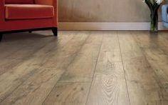 Photos Of Laminate Flooring Gallery Living Room Ideas