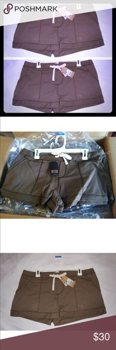 Converse Shorts Size: L retail $39.99 For Two Hello you will receive same item as seen in photo's 2 Converse shorts   Order 118 Converse Shorts