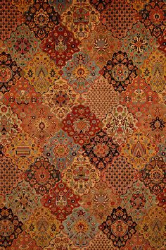 1000+ ideas about Persian Carpet on Pinterest  Rugs ...