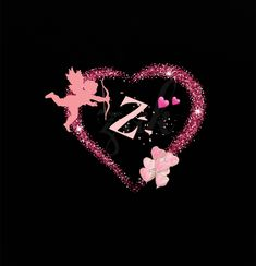 30 Z N Ideas Alphabet Wallpaper Name Wallpaper Stylish Alphabets