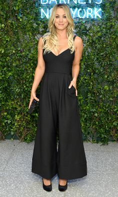 b8d758816cd 87 Best Kaley Cuoco images in 2019