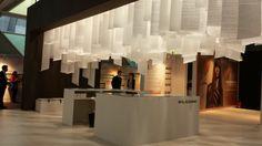 Benvenuti nel nostro mondo di Colore&Poesia a #Cosmoprof2014! Se siete in fiera vi aspettiamo al pad. 32, stand A1-B2! - Bienvenidos a nuestro mundo de Color&Poesía en #Cosmoprof2014 :-) ¡Si están en la feria los esperamos en el pab. 32, stand A1-B2! - Welcome to our world of Color&Poetry at #Cosmoprof2014! f you are at the exhibition, we are waiting for you at H. 32, A1-B2!
