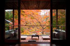 HOSHINOYA Karuizawa - Japan - Hotels in Japan