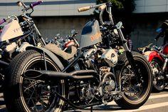 BURNING ROAD STORE. Rock & Biker Shop Zaragoza.: COOL