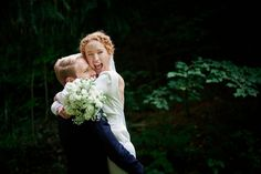Ekte glede i bryllup Crown, Wedding Dresses, Fashion, Bride Dresses, Moda, Corona, Bridal Gowns, Fashion Styles