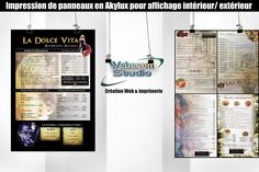 plaque-akylux2