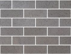 Welcome to Austral Bricks. Choose from our extensive range of beautiful bricks & pavers or buy online now and have your products delivered to site. Grey Brick Houses, Brick Pavers, Exterior Colors, Tile Floor, New Homes, Facades, Bricks, Biscotti, Urban