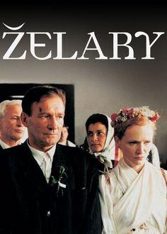 Zelary -